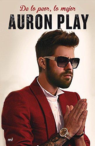 De lo peor, lo mejor: Los consejos de Auron (Fuera de Colección) por Auronplay