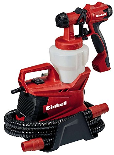 EINHELL  Material