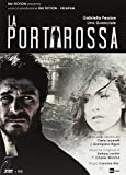 La Porta Rossa (3 Dvd+Cd)