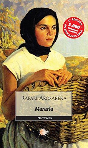 Mararía