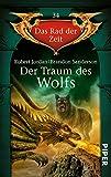 Robert Jordan: Der Traum des Wolfs