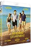 Un moment d'égarement [Blu-ray]