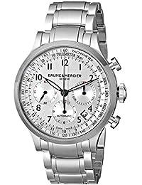 Reloj Baume&Mercier para Hombre M0A10064