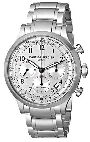 baume-mercier-moa10064-orologio-da-polso-acciaio-inox-colore-argento