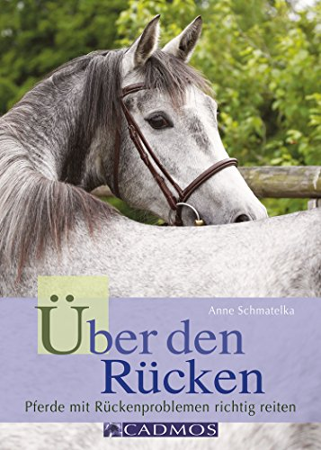 ber-den-rcken-pferde-mit-rckenproblemen-richtig-reiten-ausbildung-von-pferd-und-reiter