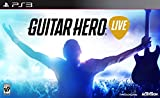 Activision Guitar Hero Live Bundle, PS3