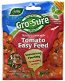Gro-Sure Tomato Easy Feed Pins - Pack of 12