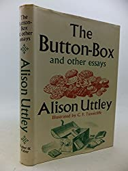Button Box and Other Essays