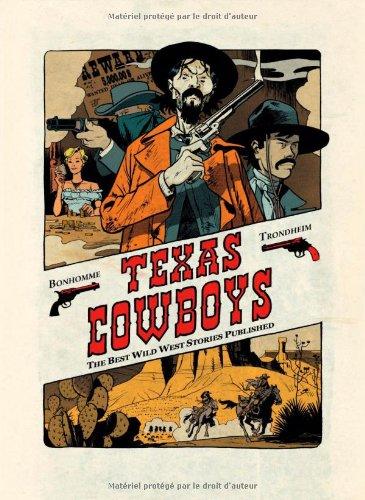 "<a href=""/node/8628"">Texas cowboys</a>"