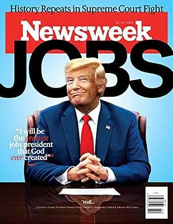Newsweek: Amazon co uk: Kindle Store