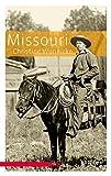Missouri: Roman - Christine Wunnicke
