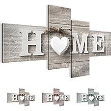 suchergebnis auf amazon.de für: wandbilder wohnzimmer xxl - Grose Bilder Fur Wohnzimmer