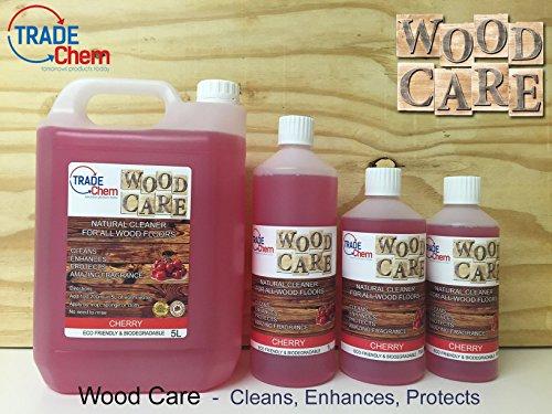 entretien-du-bois-naturel-nettoyant-et-protecteur-pour-parquets-et-stratifies-cerise-1-l