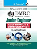 DMRC: Junior Engineer Electronics & Communication Exam Guide