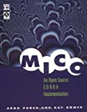 MICO: An Open Source CORBA Implementation (The Morgan Kaufmann Series in Software Engineering and Programming) by Puder, Arno, R?mer, Kay (2000) Paperback