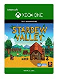Stardew Valley [Xbox One - Download Code]