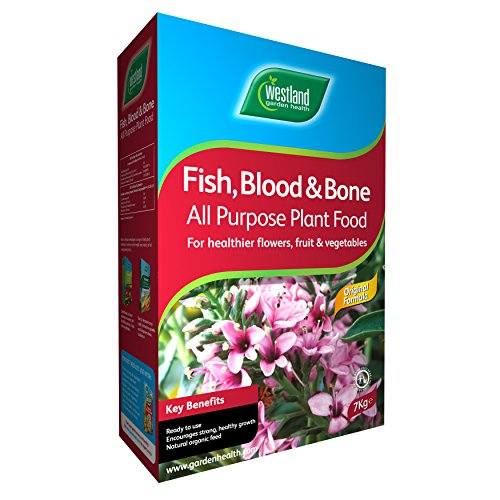 westland-fish-blood-and-bone-all-purpose-plant-food-7-kg