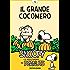 Il Grande Cocomero Vol. 1: Snoopy e il magico mondo dei Peanuts