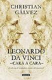 Leonardo da Vinci -cara a cara-: ¿Cuál era el verdadero rostro del maestro? (Punto de mira)
