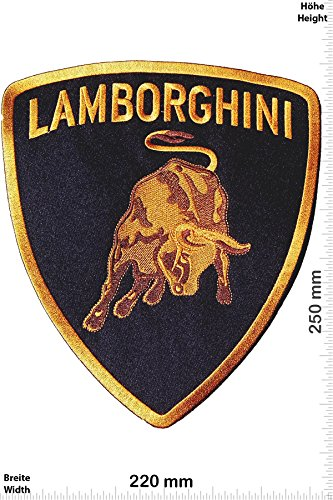 patches-lamborghini-25-cm-bigpatch-sport-automobile-lamborghini-applique-embroidery-ecusson-brode-co