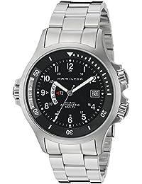 Hamilton Men's Watch H77615133