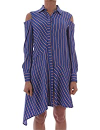 c47a169ac7 Amazon.it: Pinko - Gruppo Raffaella / Bluse e camicie / T-shirt, top ...