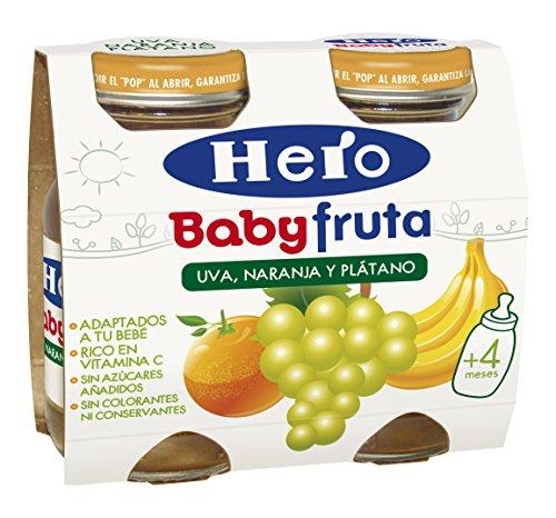 hero-baby-zumitos-uva-naranja-platano-260-ml-pack-de-6-total-1560-ml