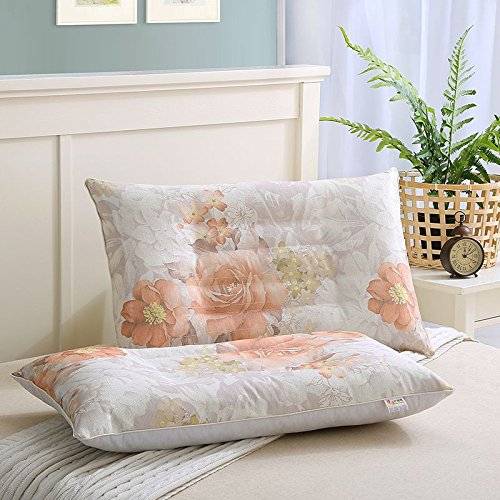 soft-bamboo-fiber-cool-ice-pillow-care-cervical-health-pillow-blue
