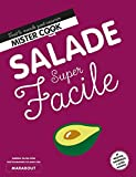 Super facile salade