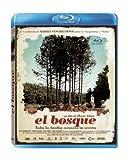 The Forest (2012) bosc kostenlos online stream