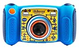 #7: VTech Kidizoom Camera Pix, Blue