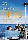 Lexikon des internationalen Films - Filmjahr 2008: Das komplette Angebot in Kino,  Fernsehen und auf DVD