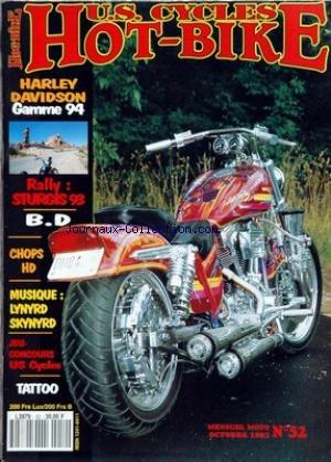 Sturgis harley davidson the best amazon price in savemoney hot bike no 52 du 01101993 harley davidson fandeluxe Choice Image