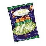 Lindt - Blätterkrokant Schokolade - 90g