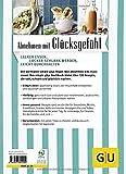 Simple GLYX - das Kochbuch (GU DiätGesundheit)