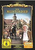 Märchenklassiker: Der Meisterdieb