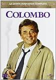 Colombo - 5ª Temporada [DVD]