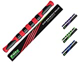 Elite Massage Muscle Roller Stick for Runners - Best Reviews Guide