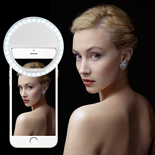 usb-aufladung-led-selfie-kamera-foto-licht-kamera-photo-video-light-lamp-handy-mit-3-ebene-helligkei