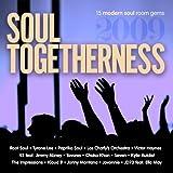 Soul Togetherness 2009 [VINYL]