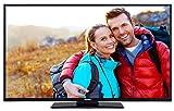 Telefunken XF48B401 122 cm (48 Zoll) Fernseher (Full-HD, Triple Tuner, Smart TV)