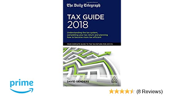 Christmas gift guide 2019 uk tax