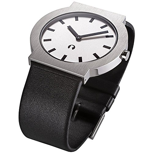 ROSENDAHL Analoguhr WATCH I 43285A, groß