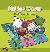 Nelly & César Plein de Chiffres !