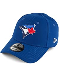 Casquette 9FORTY League Toronto Blue Jays bleu NEW ERA