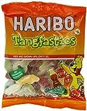 Haribo Tangfastics (200G)