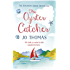 The Oyster Catcher (English Edition)