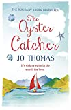 Image de The Oyster Catcher (English Edition)
