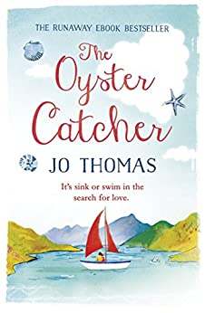 The Oyster Catcher by [Thomas, Jo]
