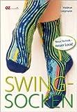 Christophorus Verlag Swing-Socken OZ6129